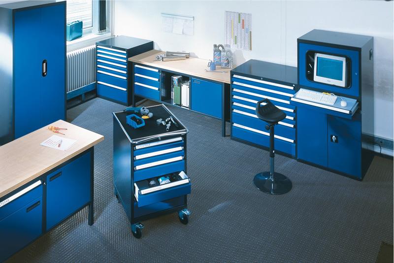werkstattausstattung nebenkosten f r ein haus. Black Bedroom Furniture Sets. Home Design Ideas